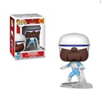 Funko Pop Disney Incredibles 2 - Frozone