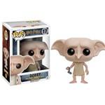 Ficha técnica e caractérísticas do produto Funko Pop - Harry Potter - Dobby 17