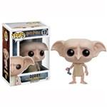 Ficha técnica e caractérísticas do produto Funko Pop Harry Potter: Dobby 17
