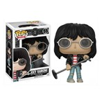 Funko Pop Rock Joey Ramone - Ramones