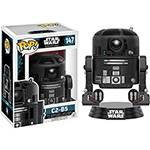 Funko Pop - Star Wars Rogue One Figura C 2 B 5 - Funko