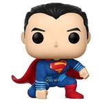 Funko Pop Superman Liga da Justiça 207