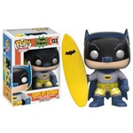 Funko Surf Up - Batman