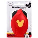 Furador Jumbo Premium Disney Cabeça Mickey Mouse