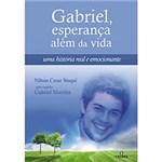 Ficha técnica e caractérísticas do produto Gabriel, Esperança Além da Vida: uma História Real e Emocionante