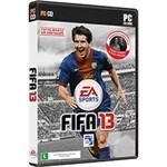 Game FIFA 13 - PC