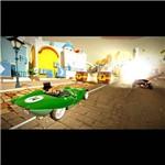 Game Kinect Joy Ride - X360