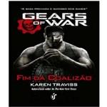 Gears Of War - Fim da Coalizao