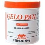 Ficha técnica e caractérísticas do produto Gelo Pan 450g Vetnil