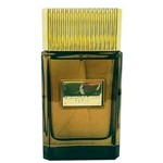 Gilles Cantuel Leather Arsenal Eau de Parfum - Perfume Masculino 100ml