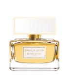 Ficha técnica e caractérísticas do produto Givenchy Dahlia Divin Eau de Parfum Perfume Feminino 50ml