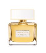 Ficha técnica e caractérísticas do produto Givenchy Dahlia Divin Eau de Parfum Perfume Feminino 75ml