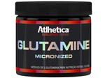 Ficha técnica e caractérísticas do produto Glutamine Micronized 300g - Atlhetica Evolution