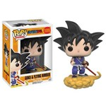 Goku Nimbus - Funko Pop! Animation: Dragonball Z