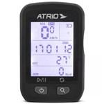 Ficha técnica e caractérísticas do produto GPS para Ciclismo BI091 Atrio