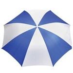 Ficha técnica e caractérísticas do produto Guarda-Sol Mor 3717 180cm - Azul