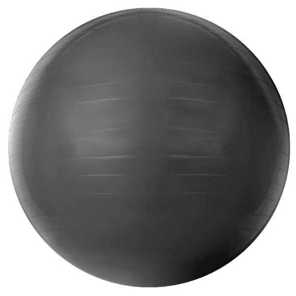 Ficha técnica e caractérísticas do produto Gym Ball 75Cm T9-75 Acte Sports