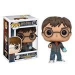 Harry Potter com Profecia / Prophecy - Funko Pop Harry Potter