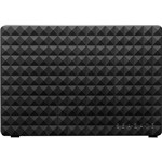 HD Externo Seagate Expansion 3TB Preto