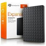 Hd Seagate Externo Portátil Expansion Usb 3.0 1tb