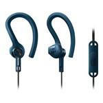 Headphone Philips SHQ-1405 Azul