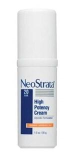 Ficha técnica e caractérísticas do produto High Potency Cream Neostrata - Hidratante Facial 30g