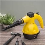Higienizador a Vapor Mondial Wash Hg01