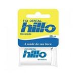 Hillo Fio Dental 50m