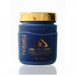 Ficha técnica e caractérísticas do produto Hobety Mascara Banho de Ouro 750g