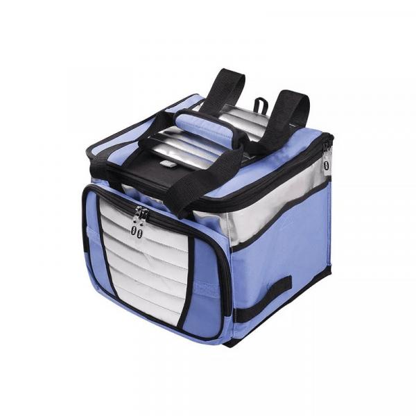 Ficha técnica e caractérísticas do produto Ice Cooler 24 Litros 1 Divisória - MOR