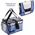 Ficha técnica e caractérísticas do produto Ice Cooler 36 Litros 1 Divisória - Mor - 3622