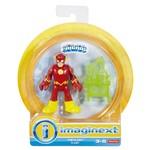 Imaginext Boneco Flash - Mattel