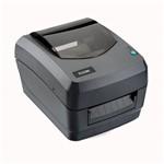 Impressora de Etiquetas Elgin L42 USB