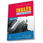 Ficha técnica e caractérísticas do produto Ingles na Ponta da Lingua - Ltc
