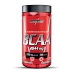 Ficha técnica e caractérísticas do produto Integralmedica BCAA 2:1:1 180Caps