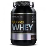 Iso Pro Whey 100 Isolado - 900g - Probiotica - Probiótica