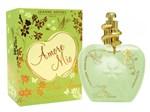 Ficha técnica e caractérísticas do produto Jeanne Arthes Amore Mio Dolce Paloma - Perfume Feminino Eau de Parfum 100ml