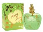 Ficha técnica e caractérísticas do produto Jeanne Arthes Amore Mio Dolce Paloma - Perfume Feminino Eau de Parfum 50ml