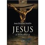 Jesus - a Biografia 1ª Ed