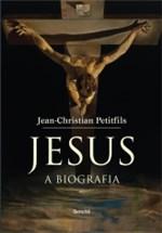 Ficha técnica e caractérísticas do produto Jesus - a Biografia - Benvira - 1