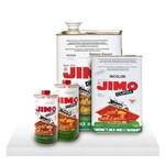 Ficha técnica e caractérísticas do produto Jimo Cupim Incolor 500ml