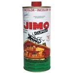 Ficha técnica e caractérísticas do produto Jimo Cupim Incolor 900ml.