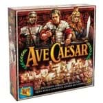 Jogo Ave Caesar