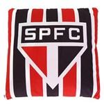Jogo de Cama São Paulo C/2 Peças Solteiro