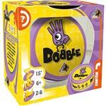 Jogo de Cartas Dobble DOB001 - Galápagos Jogos