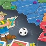 Ficha técnica e caractérísticas do produto Jogo Explorando o Brasil