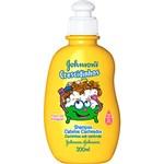 Shampoo Turma da Mônica Suave