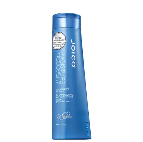 Joico Moisture Recovery - Shampoo 300ml