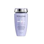 Ficha técnica e caractérísticas do produto Kérastase Blond Absolu Bain Ultra-Violet - Shampoo Desamarelador 250ml
