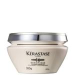 Ficha técnica e caractérísticas do produto Kérastase Densifique Densité - Máscara Capilar 200Ml